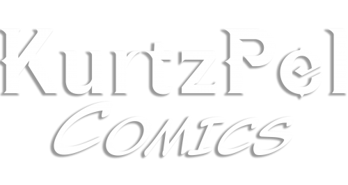 KurtzPel_logo_comics